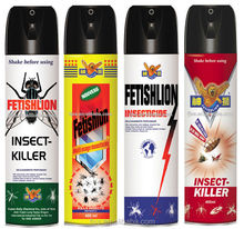 High quality insecticide 2014 Africa mosquito killer insecticide spray