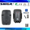 SHIER Competitive Price Wireless AK8-302A Portable Bluetooth Speakers for Sale