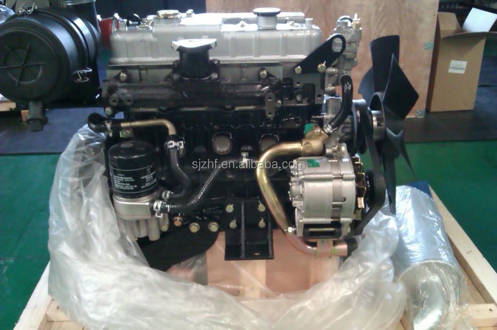 scion tc engine remanufactured  scion  free engine image