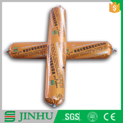Best selling products fireproof polyurethane adhesive sealant for construction