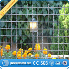 alibaba china Weaving Crimped Wire Mesh for chain link fencing