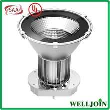hight quality products new style high bay 90w led industrial light