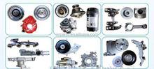 auto diesel engine Connector 3972088