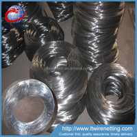 alibaba 12 gauge galvanized iron wire for discount