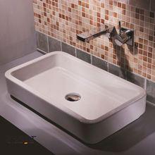 cheap stock toilets New design Space-saving