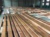 c1100 / c1220 / c1020 copper sheet 2mm