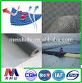 de alta calidad de impermeabilización de membrana transpirable para la arpillera de techo