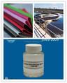 tratamiento de agua productos químicos méxico el mercado de agua decoloring agente para la industria textil de impresión de tinta de papel que hace effleunt