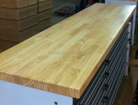 rubberwood finger joint board