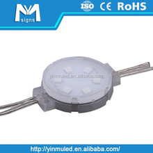 2012 hot sale led dot light