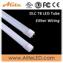 CE approval led Fluorescent t8 20w