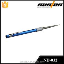 New 2015 knife professional sharpener professional sharpening knife