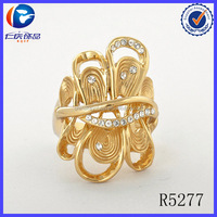 china factory direct wholesale fine jewelry china in ebaby chain website