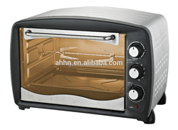 this season hottest for family food container oven and microwave safe