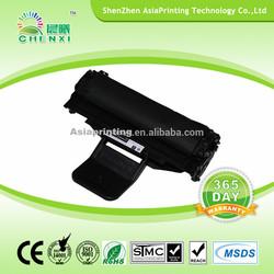 Buy direct from Factory D117 laser toner for samsung scx 4650 n printer toner cartridge