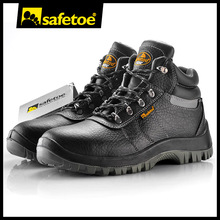 Safety product list, safety shoes products, safety boots M-8183