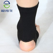 Wholesale Sport Waterproof Sibote Ankle Support As Seen On TV