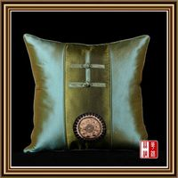 Economic best-Selling twill cushion cover