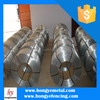 Galvanized Medium Carbon Wire Rod For Nail And Staple