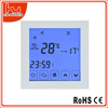 Smart digital Programmable Thermostat adjust fridge thermostat