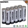 aa lr6 1.5v alkaline dry battery with low price from china
