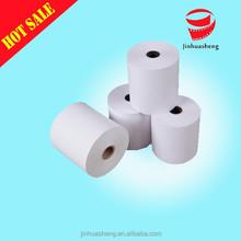 thermal till roll paper atm till roll paper