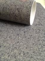 Waterproof PVC floor covering/ indoor vinyl roll