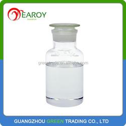 EAROY L1050 Low Halogen Liquid Epoxy Resin