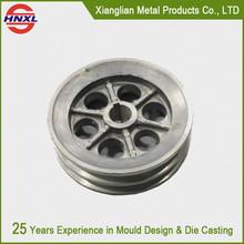 Precision die casting aluminium parts/Machined aluminum Squeeze Casting and Aluminium Die Casting Parts