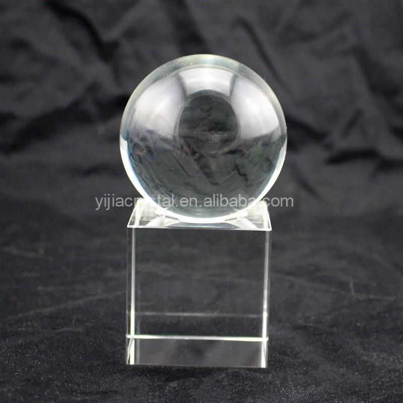glass ball 6.jpg