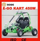Top new 450 W carro elétrico para as crianças usam ( MC-247 )