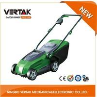 Professional garden supplier newest lawn mower