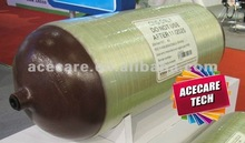 High quality CNG cylinder type 2