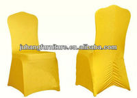 Wedding Chair Cover With Bow