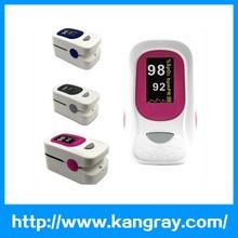 2015 CE FDA approved health care monitor digital oximetro fingertip pulse oximeter, pulsioximetro, spo2 oximetro de dedo