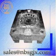 Aluminio Material del producto y el molde para el molde productos de plástico