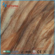 Copy marble microlite glass tile