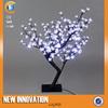 /product-gs/67cm-200l-bonsai-tree-led-christmas-tree-christmas-tree-decoration-artificial-christmas-tree-1965998491.html