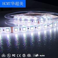 HCMT christmas lights ultra model set 19 leds for car alibaba led lights