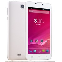 MTK 8312 Dual Core 6 inch big touch screen mobile phone With 1GB/8GB And 960*640 IPS Screen