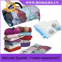 Best quality hot sell bra travel bag bra organizer