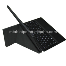 Surface win8 tablet Intel Baytrail-T(Quad-core),Z3740D 10''IPS 1028*800 Windows Touch Tablet with Keyboard Ram 2G Rom 32G