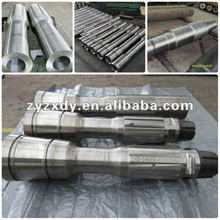 API 4145H and 4330v stabilizer mining and oil drilling tools