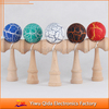 wholesale kendama balls,kendama