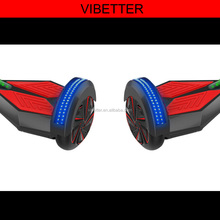Hot sale child two wheels self balance hover board foot scooter
