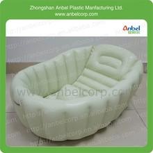 baignoire gonflable b b les lecteurs baignoire gonflable. Black Bedroom Furniture Sets. Home Design Ideas