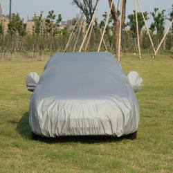 cover peva car cover at factory price