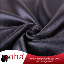 floral polyester satin dress fabric and minky cuddle fabric and metallic jacquard fabric
