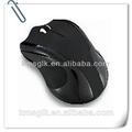 2014 nombre de marca de la computadora del ratón inalámbrico