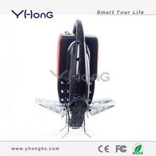 2015 hot sale high quality 1000 watt electric scooter electric scooter battery power electric scooter electric three wheel